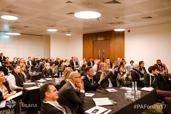 Tucana_People_Analytics_Forum_2017_London-383