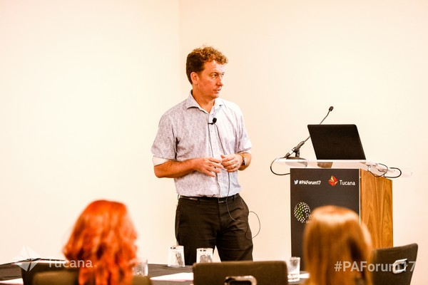 Tucana_People_Analytics_Forum_2017_London-414