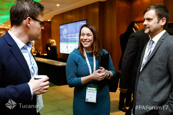 Tucana_People_Analytics_Forum_2017_London-43