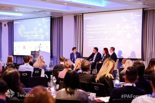 Tucana_People_Analytics_Forum_2017_London-430