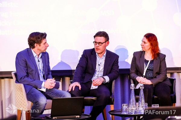 Tucana_People_Analytics_Forum_2017_London-452