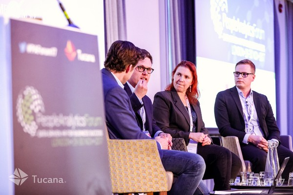 Tucana_People_Analytics_Forum_2017_London-455