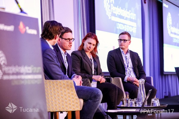 Tucana_People_Analytics_Forum_2017_London-456