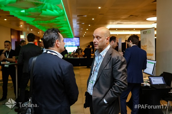 Tucana_People_Analytics_Forum_2017_London-46