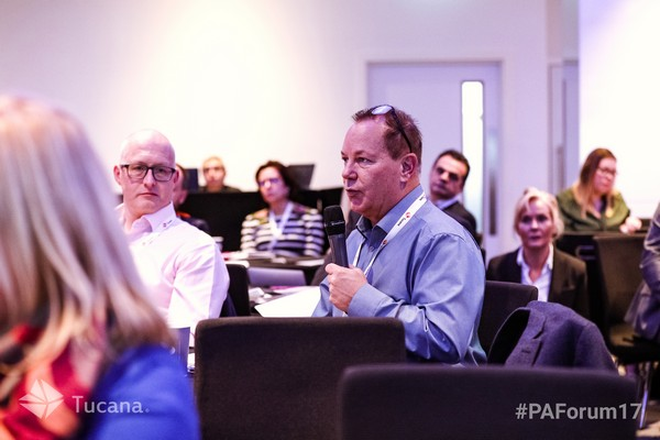 Tucana_People_Analytics_Forum_2017_London-467