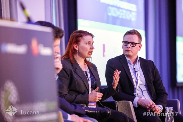 Tucana_People_Analytics_Forum_2017_London-472