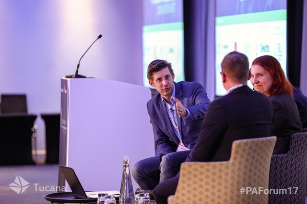 Tucana_People_Analytics_Forum_2017_London-485