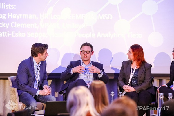 Tucana_People_Analytics_Forum_2017_London-490