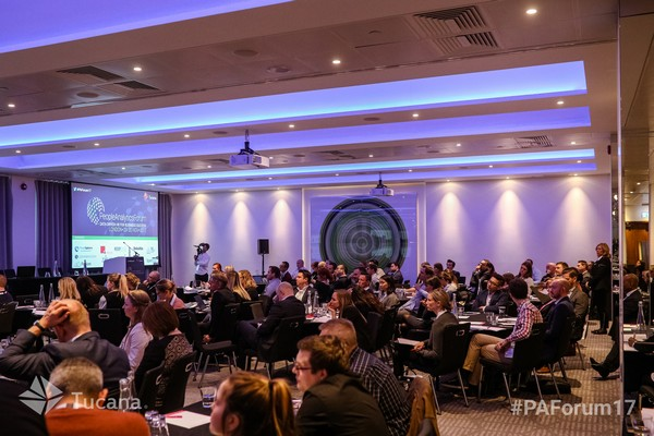 Tucana_People_Analytics_Forum_2017_London-492