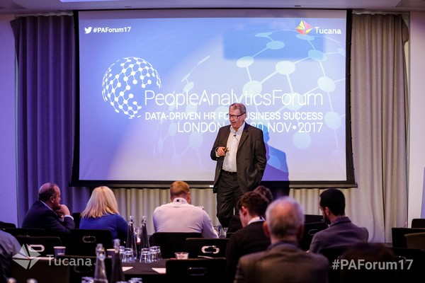 Tucana_People_Analytics_Forum_2017_London-518