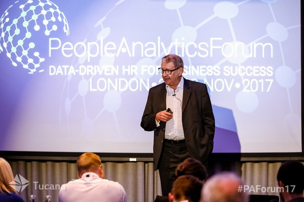 Tucana_People_Analytics_Forum_2017_London-520
