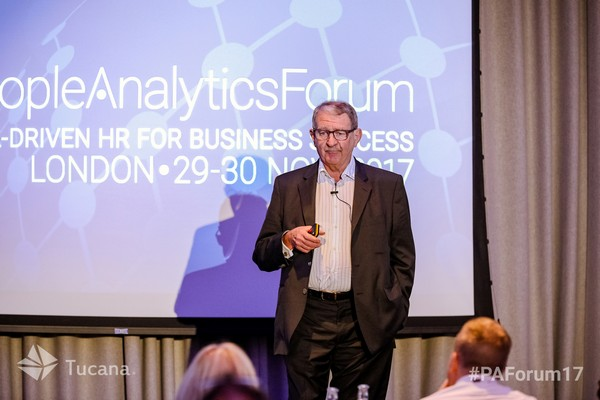 Tucana_People_Analytics_Forum_2017_London-522