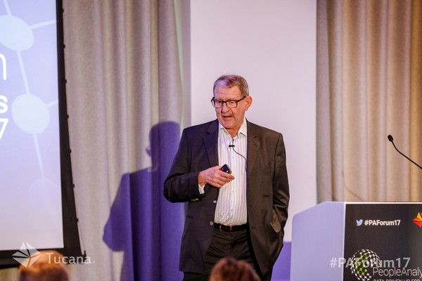 Tucana_People_Analytics_Forum_2017_London-525