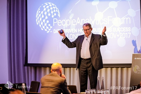 Tucana_People_Analytics_Forum_2017_London-528