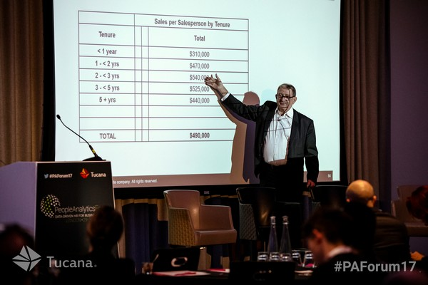 Tucana_People_Analytics_Forum_2017_London-546