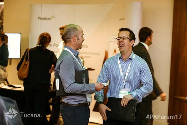 Tucana_People_Analytics_Forum_2017_London-585