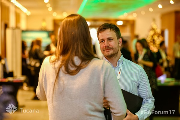 Tucana_People_Analytics_Forum_2017_London-586