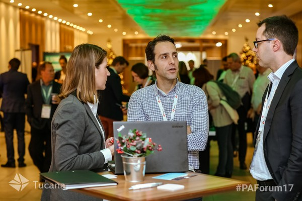 Tucana_People_Analytics_Forum_2017_London-589