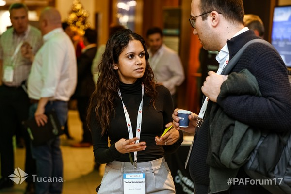 Tucana_People_Analytics_Forum_2017_London-591