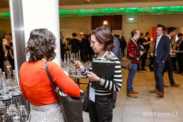 Tucana_People_Analytics_Forum_2017_London-594