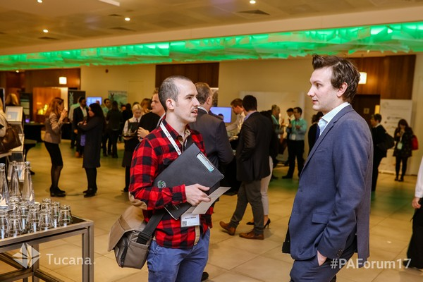 Tucana_People_Analytics_Forum_2017_London-595