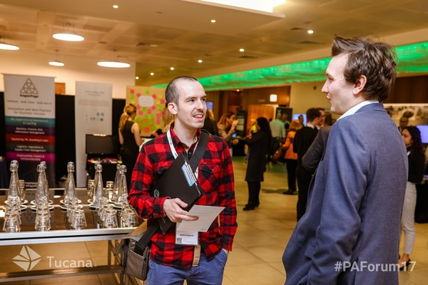 Tucana_People_Analytics_Forum_2017_London-596