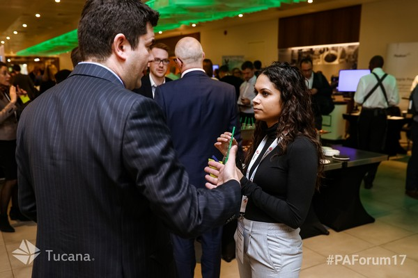 Tucana_People_Analytics_Forum_2017_London-597