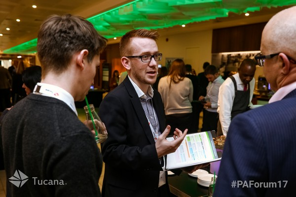 Tucana_People_Analytics_Forum_2017_London-598