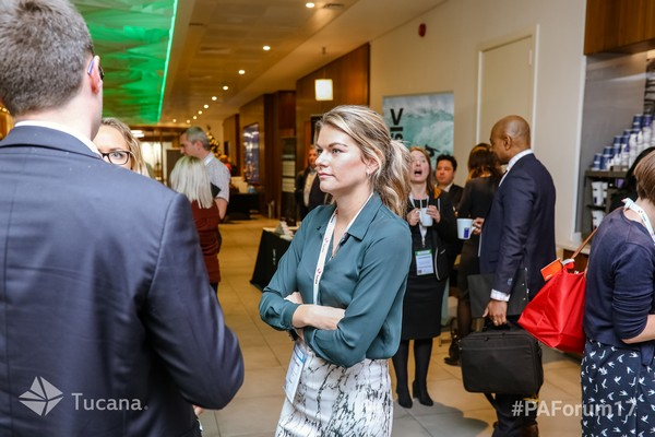 Tucana_People_Analytics_Forum_2017_London-600