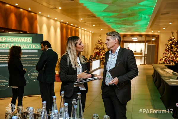 Tucana_People_Analytics_Forum_2017_London-603