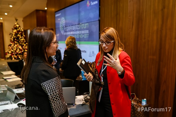 Tucana_People_Analytics_Forum_2017_London-604