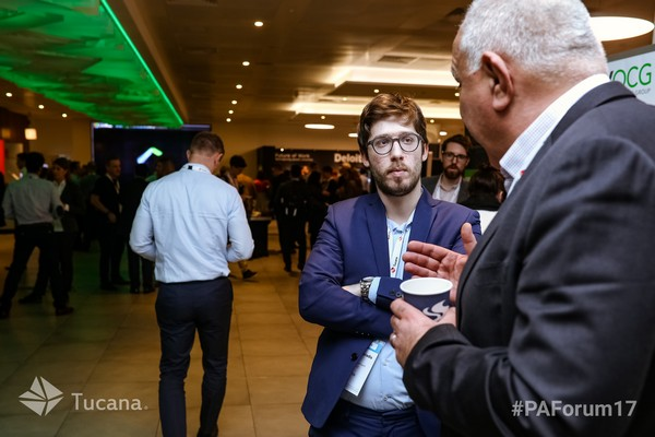 Tucana_People_Analytics_Forum_2017_London-606