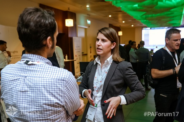 Tucana_People_Analytics_Forum_2017_London-607