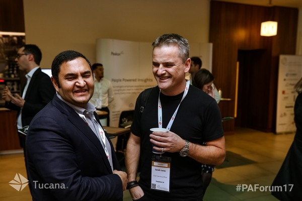 Tucana_People_Analytics_Forum_2017_London-608