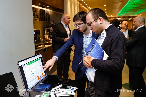 Tucana_People_Analytics_Forum_2017_London-61
