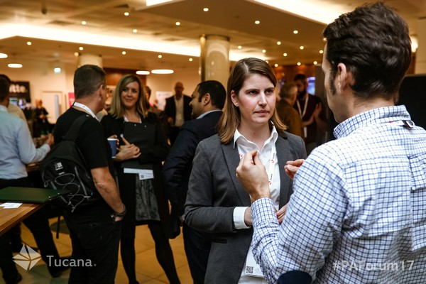 Tucana_People_Analytics_Forum_2017_London-615