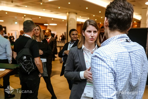 Tucana_People_Analytics_Forum_2017_London-616
