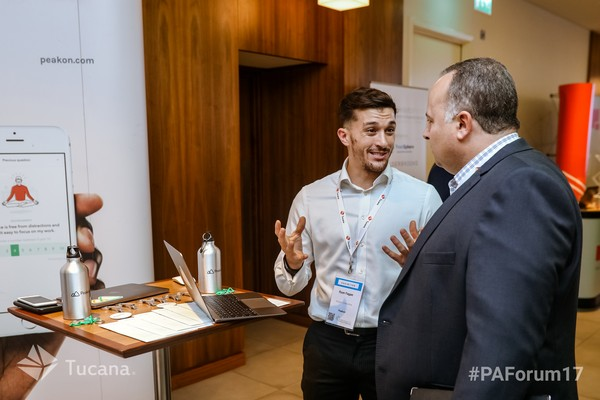 Tucana_People_Analytics_Forum_2017_London-617