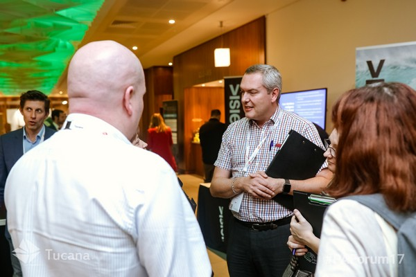 Tucana_People_Analytics_Forum_2017_London-618