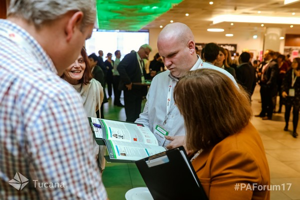 Tucana_People_Analytics_Forum_2017_London-620