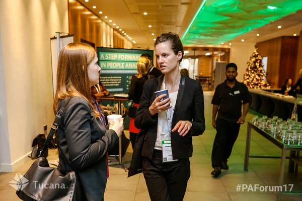 Tucana_People_Analytics_Forum_2017_London-621