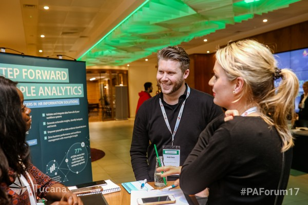 Tucana_People_Analytics_Forum_2017_London-624