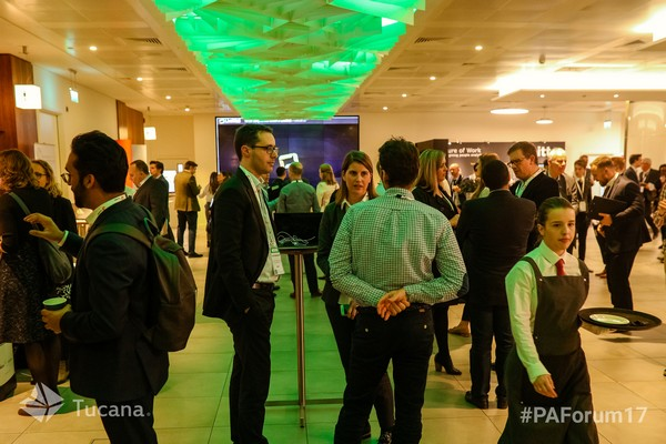Tucana_People_Analytics_Forum_2017_London-627