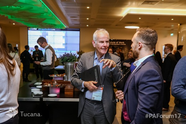 Tucana_People_Analytics_Forum_2017_London-628