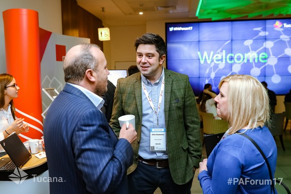 Tucana_People_Analytics_Forum_2017_London-63