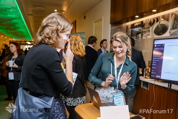 Tucana_People_Analytics_Forum_2017_London-637