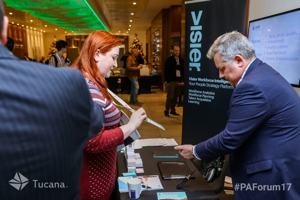 Tucana_People_Analytics_Forum_2017_London-638