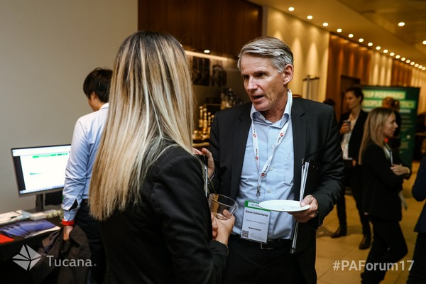 Tucana_People_Analytics_Forum_2017_London-639
