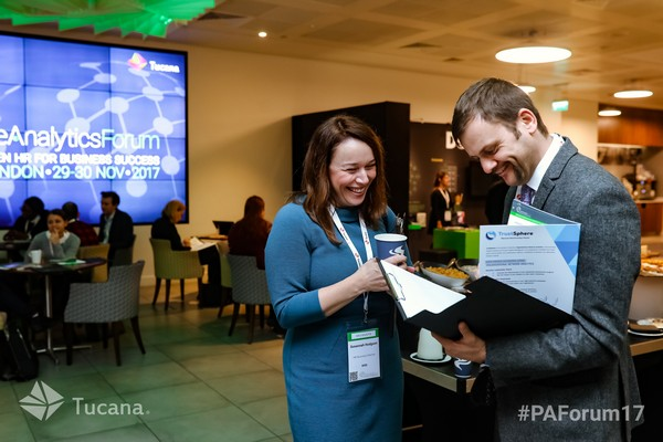 Tucana_People_Analytics_Forum_2017_London-64