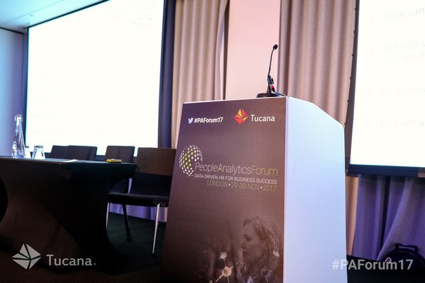 Tucana_People_Analytics_Forum_2017_London-648
